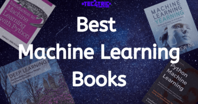 best-machine-learning-books