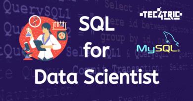 sql-for-data-science