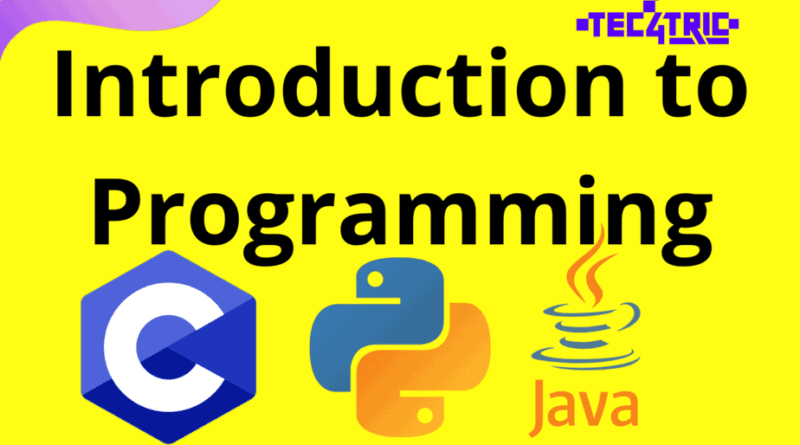 introduction-to-programming-2