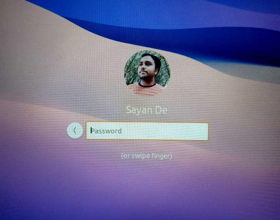 fingerprint-login-in-ubuntu